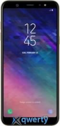 Samsung Galaxy A6+ 4/32GB Gold