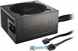 be quiet! Pure Power 11 500W CM (BN297)