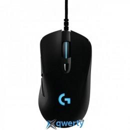 Logitech G403 Prodigy USB Black (910-004824)