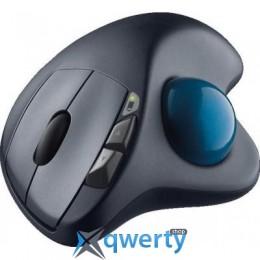 Logitech Trackball M570 Wireless Grey (910-001882)