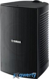 Yamaha VS6 G