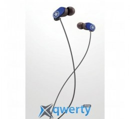 Yamaha EPH-R32 BLUE