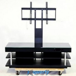 Yamaha YTS-V1200 Black