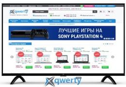 Xiaomi MI TV 4A PRO 32 International Edition