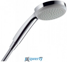 Croma 100 Multi Ручной душ (28536000)