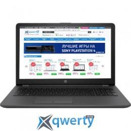 HP 250 G6 (3VJ19EAEU)/Win10