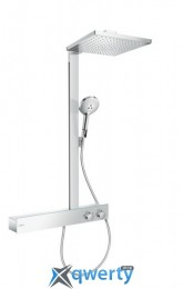 Raindance E 300 1jet Showerpipe 600 ST (27363000)