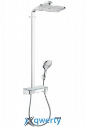 Raindance Select E 360 Showerpipe (27288000) купить в Одессе
