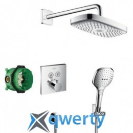 Raindance Select E/ShowerSelect (27296000)