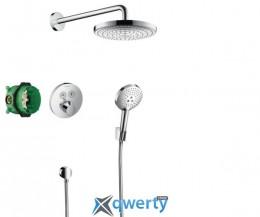 ShowerSet Raindance Select S/ShowerSelect S  (27297000)