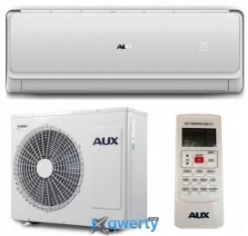 AUX ASW-H18A4