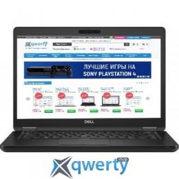 Dell Latitude 5490 N113L_P (N113L549014EMEA_P)