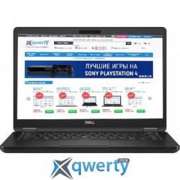Dell Latitude 5490 N117L_P (N117L549014EMEA_P)