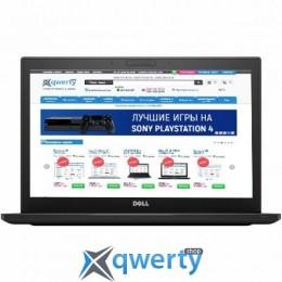 Dell Latitude 7290 N036L_P (N036L729012EMEA_P)