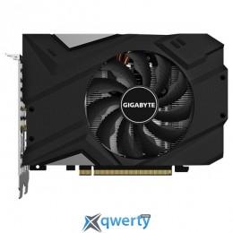 Gigabyte PCI-Ex GeForce RTX 2060 Mini ITX OC 6G 6GB GDDR6 (192bit) (1695/14000) (1 x HDMI, 3 x Display Port) (GV-N2060IXOC-6GD)
