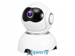 IP видеокамера DigiGuard XY-R9720-F2 (V380)