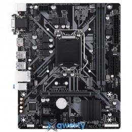 GIGABYTE H310M S2H 2.0 (s1151-2, Intel H310, PCI-ex)