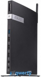 Asus E210-B0720 (90PX0061-M01950)