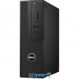 Dell Precision 3420 Tower S1 (210-AFLH S1)