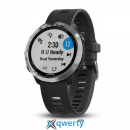 Garmin Forerunner 645 Music Black (010-01863-30)