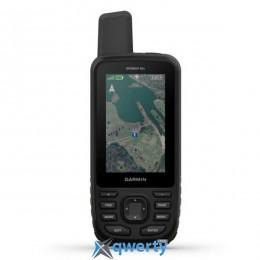 Garmin GPSMAP 66st (010 - 01918 - 02)