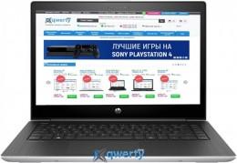 HP Probook 440 G5 (3DP22ES)