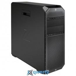 HP Z6 G4 (Z3Y91AV)