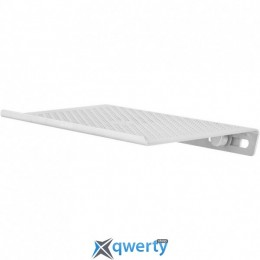 Twelvesouth BackPack Shelf for iMac/Thunderbolt Display (TWS-120902)