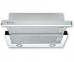 MINOLA HTL 5612 WH 1000 LED