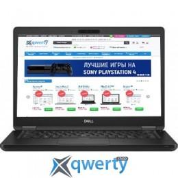 Dell Latitude 5491 (N002L549114EMEA-08)