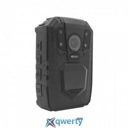 Police DVR RD-793 GPS