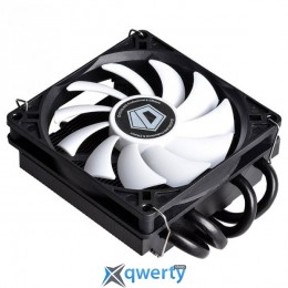 ID-COOLING (IS-40X)