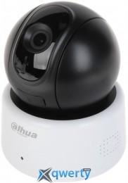 IP камера Dahua DH-IPC-A22P