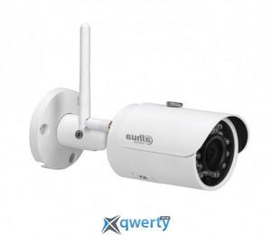 IP видеокамера Dahua DH-IPC-HFW1120S-W