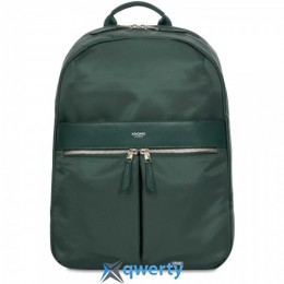 Knomo Beauchamp Backpack 14 Deep Pine (KN-119-401-PIN)