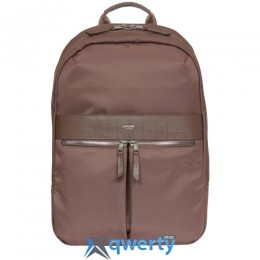 Knomo Beauchamp Backpack 14 Fig (KN-119-401-FIG)