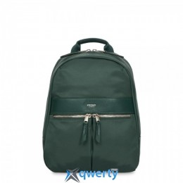 Knomo Beauchamp Mini Backpack 10 Pine (KN-119-402-PIN)