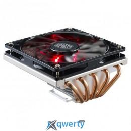 Cooler Master GeminII M5 LED (RR-T520-16PK)