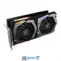 MSI PCI-Ex GeForce RTX 2060 Gaming Z 6G 6GB GDDR6 (192bit) (1830/14000) (3 x DisplayPort, 1 x HDMI 2.0b) (RTX 2060 GAMING Z 6G)