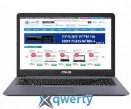 Asus VivoBook Pro 15 N580GD-E4070R - 8GB/480SSD+1TB/W10PX