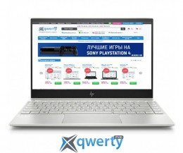 HP ENVY 13-ah1015nw (6AZ87EA) 8GB/256PCIe/Win10
