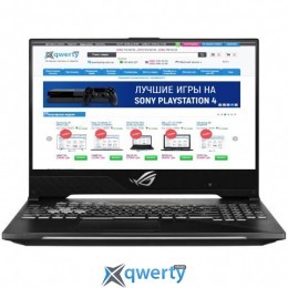 ASUS ROG Strix GL504GS (GL504GS-ES059T) 16GB/256PCIe+1TB/Win10X