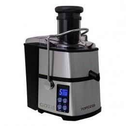 Gotie GSK-800