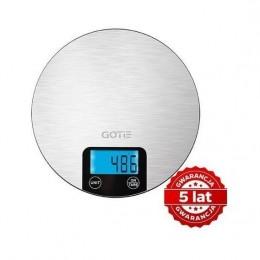 Gotie GWK-100