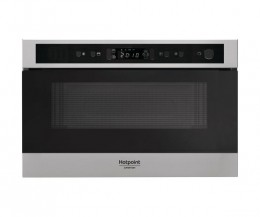 Hotpoint Ariston MN 512 IX HA