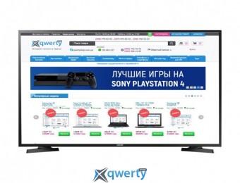 Samsung UE 32N5002
