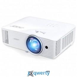 Acer S1386WH (MR.JQU11.001)