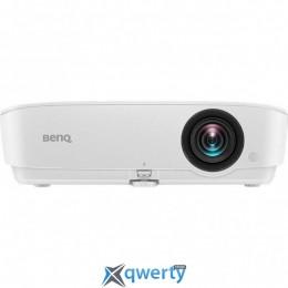 BENQ TW535 (9H.JJX77.34E)