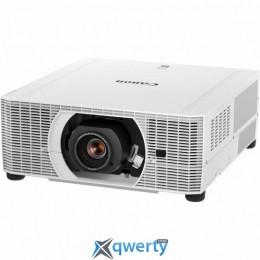 Canon XEED WUX7000Z (2502C003AA)
