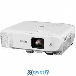 EPSON EB-970 (V11H865040)